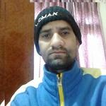 Naveen's avatar