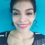 Ingrid P.'s avatar