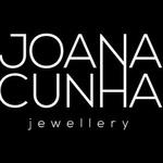 Joana C.