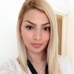 KSFL Consulting's avatar