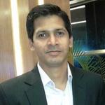 Mohammad Golam R.