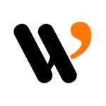 Webospite L.
