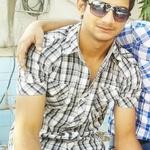 Syed Abdul Samad