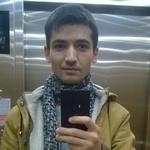 Khusrav S.