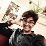 Ayush G.'s avatar