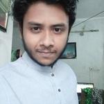 Md Naimul's avatar