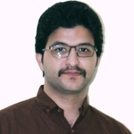 Umer Waqas K.
