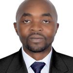 Bonginkosi M.