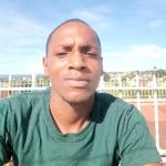 Simon W.'s avatar