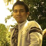 Thanh Tuan N.