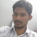 Rizwan E.