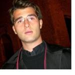 Valerio D.