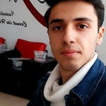 Yusuf Y.'s avatar