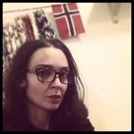 Angelique Olivia