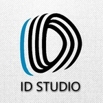 ID STUDIO DESIGN
