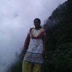 Vidhya A.