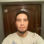 Fouad E.