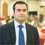 Mohammad Junaid Khan