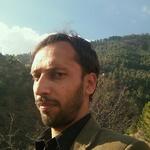 Akhlaq S.