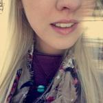 Abigail B.'s avatar
