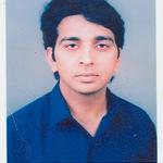 Sajjad M.