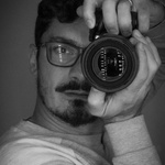 Giacomo G.'s avatar