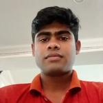 Shaiful I.'s avatar