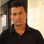 Omar F.