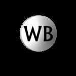 Websbird T.