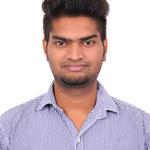 Sonaj Kumar
