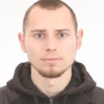 Stanislav S.