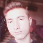 Amazigh L.