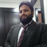 Muhammed Saleem