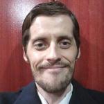 Juan F.'s avatar