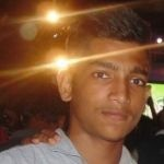 Syed Nawazish H.'s avatar