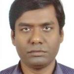Satyendra K.