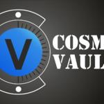 Cosmic V.