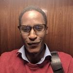 Edgar Ndahiro