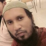Mahmud B.'s avatar