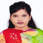 Aishwarja Saha Setu