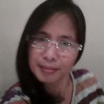 Geraldine A.'s avatar