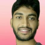 Ravikant Patidar