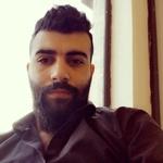Nour R.'s avatar