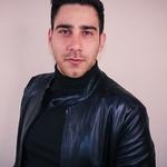 Ioannis C.