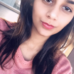Nabeelah A.'s avatar