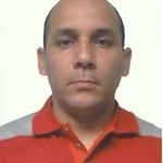 Mauricio Q.