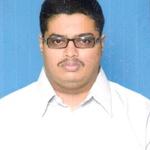 Md. Yaseen Mohiuddin