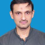 Syed Murtaza