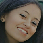 Neveen's avatar