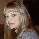 Tsveta D.'s avatar